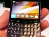 blackberry-bold-handson-1-copy