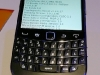 blackberry-bold-handson-5-copy