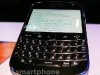 blackberry-bold-handson-6-copy