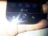 img00125-20100110-0153