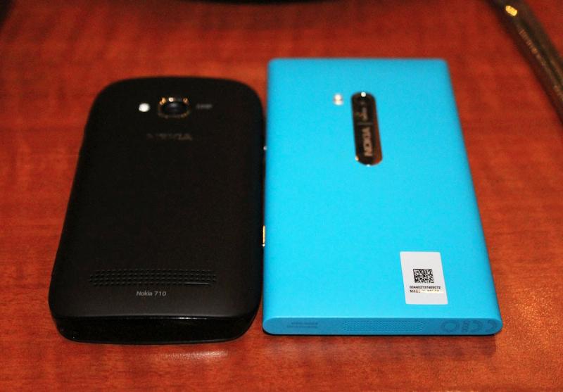 lumia-900-7