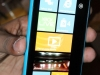 thumbs lumia 900 5 Nokia Lumia 900 hands on