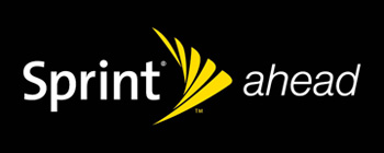 Sprint offers new mobile broadband data plans