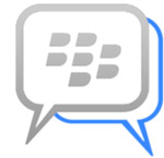 RIM releases IM programs for BlackBerry