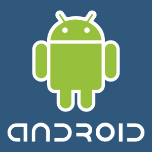 500px-android-logosvg-300x300