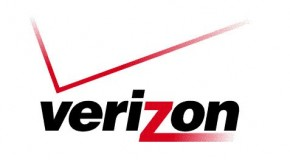 Verizon introducing tiered data plans on October 28?