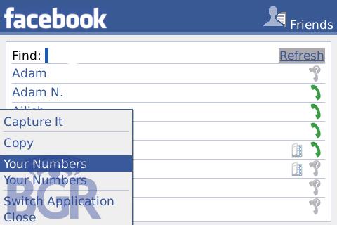 facebook-15-bb15jpg