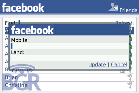 facebook-15-bb16jpg
