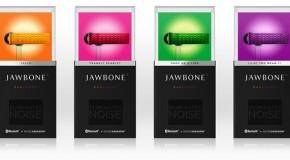 Introducing the Jawbone Prime
