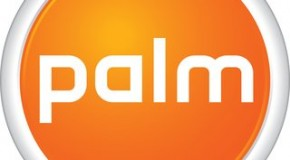 "Palm looking for ""Real Reviewers"" to review a new device"
