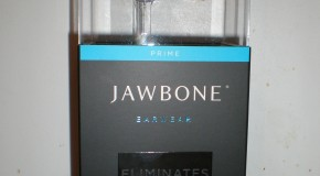 REVIEW: Jawbone Prime Bluetooth Headset