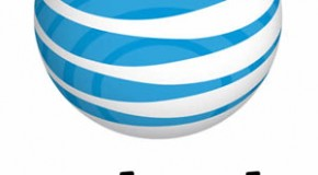 AT&T upgrading 3G network to HSPA 7.2Mbps later this year