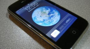 REVIEW: Rogers iPhone 3GS