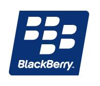 blackberry_logo_vertical_color1