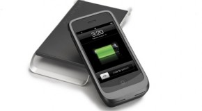 Case-Mate Hug wireless charging system now available