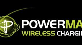 REVIEW: Powermat Wireless Charging
