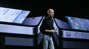 EDITORIAL: Is iPhone 4 really revolutionary?