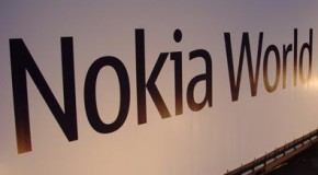 Smartphone Nation will be at Nokia World 2010