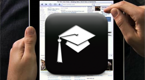 Top iPad Apps for College Students