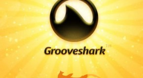 Why you should try Grooveshark and ditch iTunes