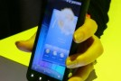 Hands-on: HTC EVO 3D