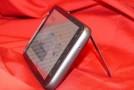 Gingerbread test build for HTC Thunderbolt leaks