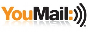 YouMail updates iPhone app; we have five free subscriptions to giveaway
