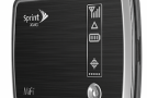 Novatel Wireless MiFi 3G/4G Mobile Hotspot coming to Sprint on April 17