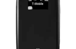 T-Mobile announces the 4G Mobile Hotspot