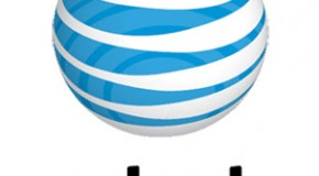HP Veer 4G and Samsung Infuse 4G now available from AT&T