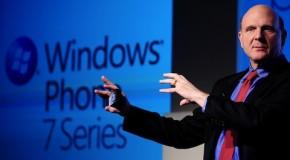 NoDo Windows Phone 7 update coming to Samsung Focus and LG Quantum today