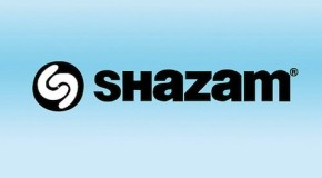 Shazam updates Android app; unlimited tagging throughout 2011
