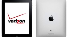 Apple investigating Verizon iPad 3G issues