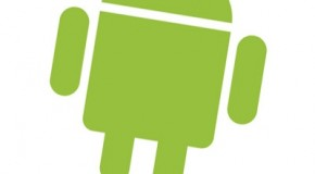 There are now 400,000 new Android devices activated every day