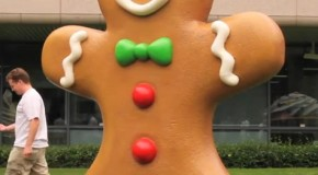 Motorola confirms that Gingerbread is coming to Droid 2, Droid X, and Droid Pro