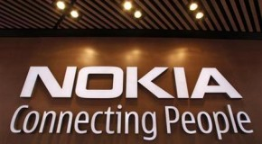 EDITORIAL: Will Nokia survive?