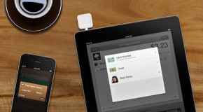 Square aims to make cash registers obsolete with new app update