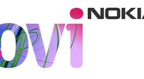 Ovi services being rebranded as Nokia services starting in July and August