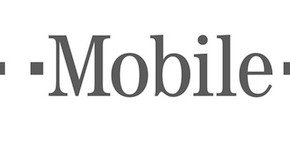T-Mobile doubling its 4G speeds in more than 50 new markets