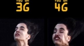 Comparing Clear 4G with Verizon 4G