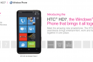 T-Mobile HD7 Review… The HD2's Fraternal Twin