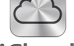 Apple announces the iCloud