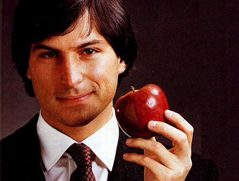 14BC89EF 9142 4C47 9BDB DCC4687140011 Steve Jobs has resigned as Apple CEO, Tim Cook is the next CEO