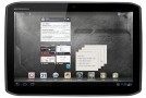 DROID XYBOARD tablet now available on Verizon