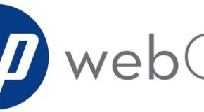 HP decides fate of webOS; goes open source