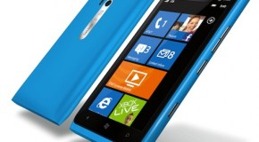 Nokia announces the Lumia 900; available exclusively on AT&#038;T