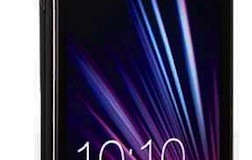 Samsung Galaxy S Blaze coming to T-Mobile