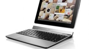 Lenovo announces IdeaTab S2 tablet