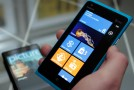 Lumia 900 available for pre-order from AT&#038;T