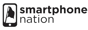 Smartphone Nation